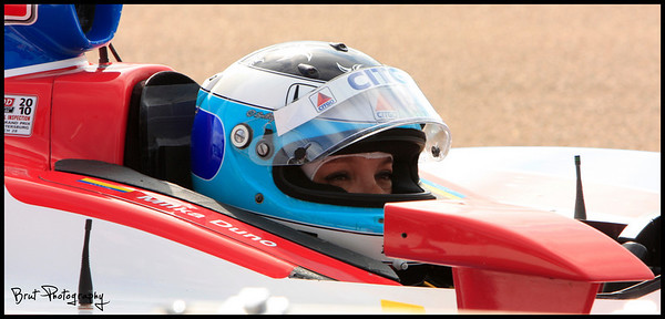 Honda Grand Prix