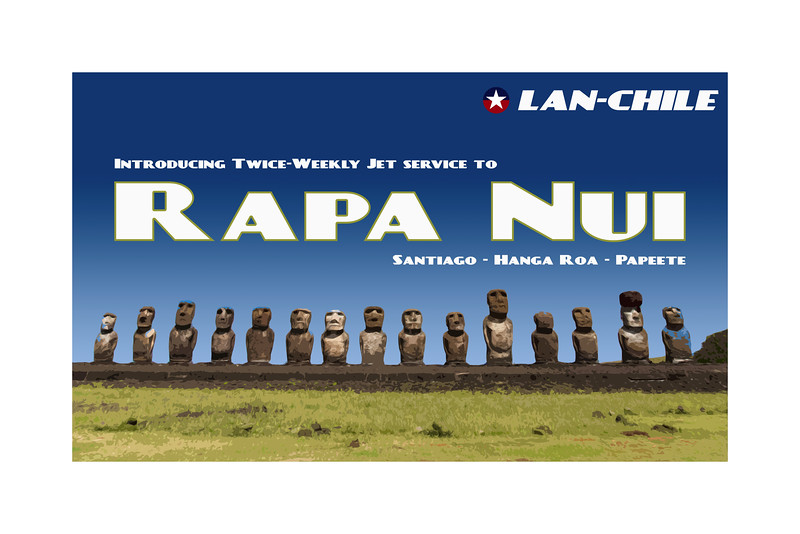 Easter Island - 18x30 on 24x26.jpg