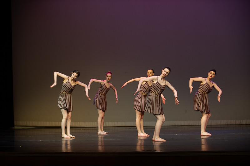BalletETC-4704.jpg