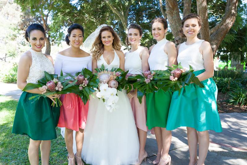 Cr&bridemaids-135.jpg