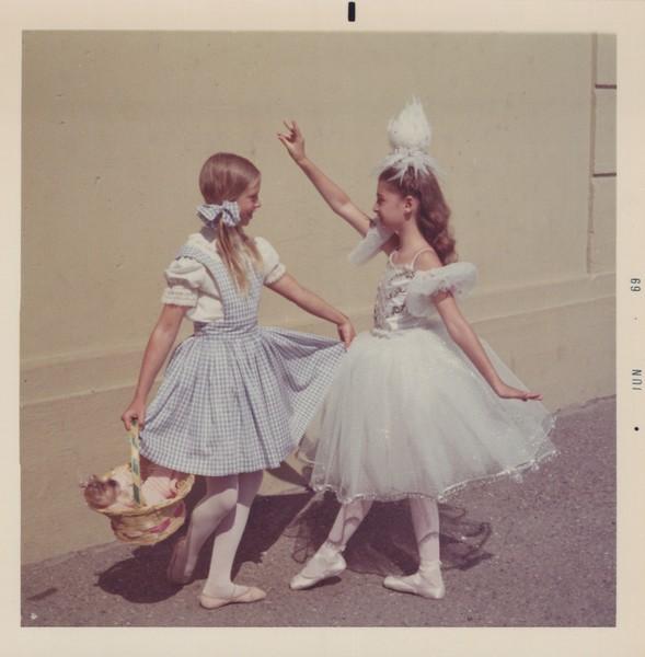Dance_1760.jpg