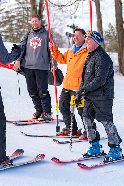 Standard-Race_2-3-18_Snow-Trails-73116.jpg