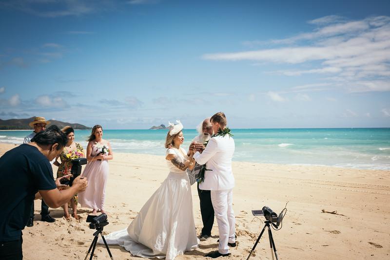 ben-n-m-wedding-2019-51.jpg