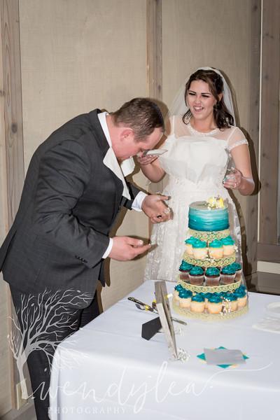 wlc Adeline and Nate Wedding3852019.jpg