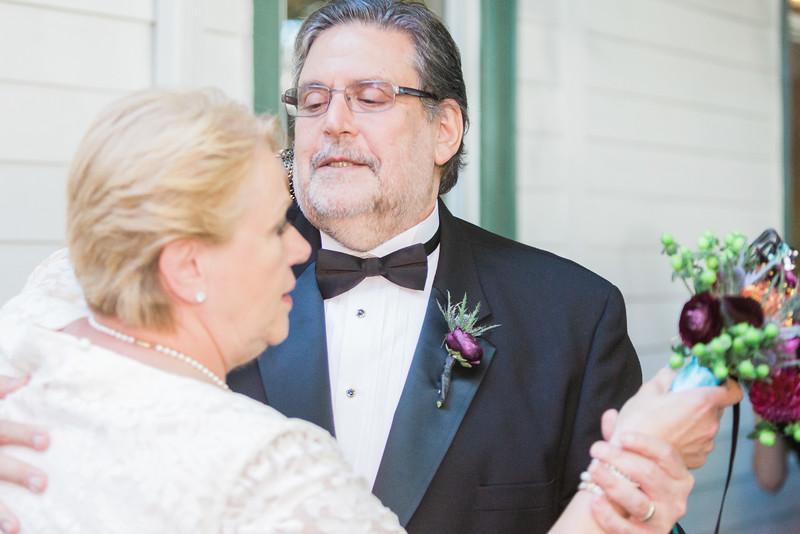 ELP1022 Stephanie & Brian Jacksonville wedding 2264.jpg