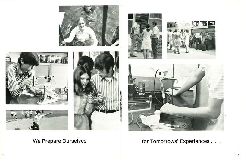 1971 ybook__Page_05.jpg