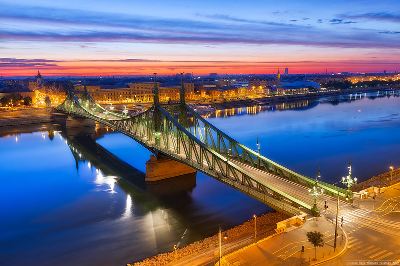 Budapest-IMG_4887-web.jpg