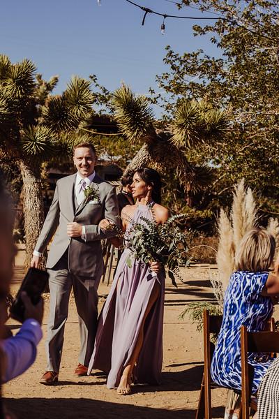 Elise&Michael_Wedding-Jenny_Rolapp_Photography-460.jpg