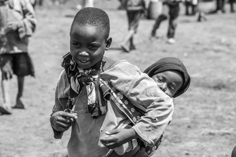 Masajovia, Amboseli National Park (10 of 55).jpg