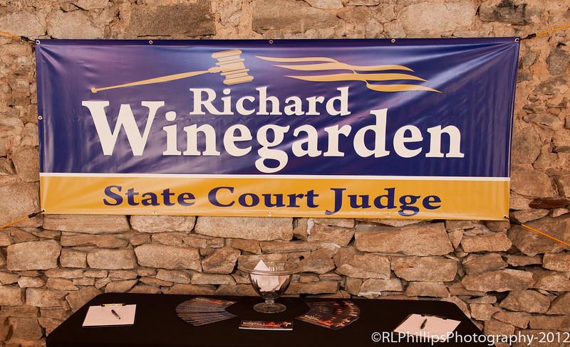 RichardWinegarden-8053.jpg