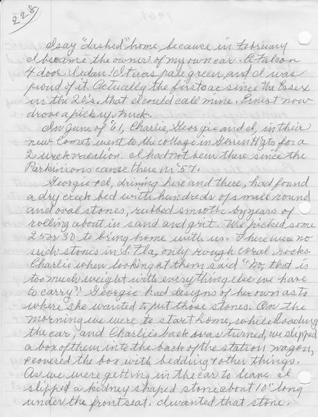 Marie McGiboney's family history_0228.jpg