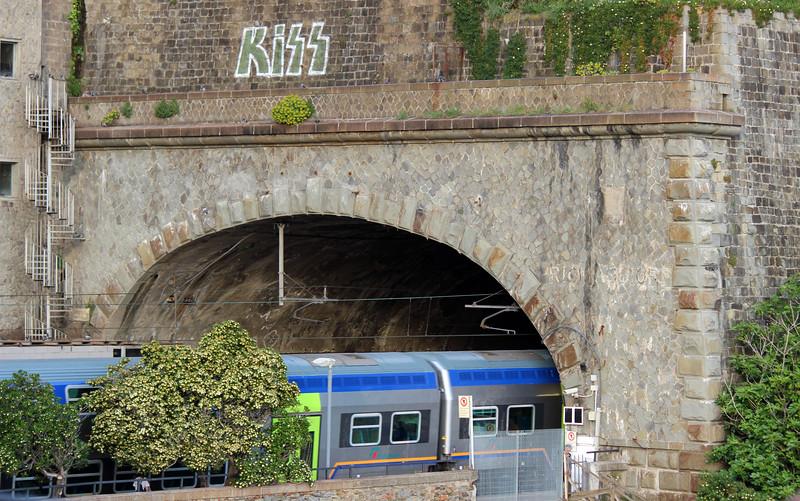 Italy-Cinque-Terre-Riomaggiore-38.JPG