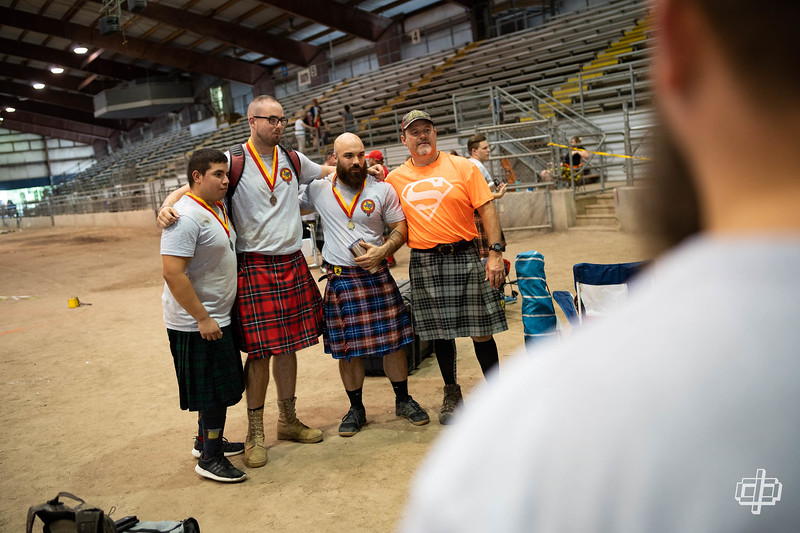 2019_Highland_Games_Humble_by_dtphan-375.jpg