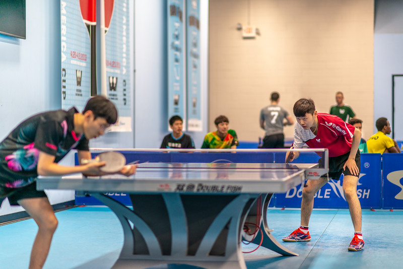 Table Tennis 2018-11-18 187.jpg