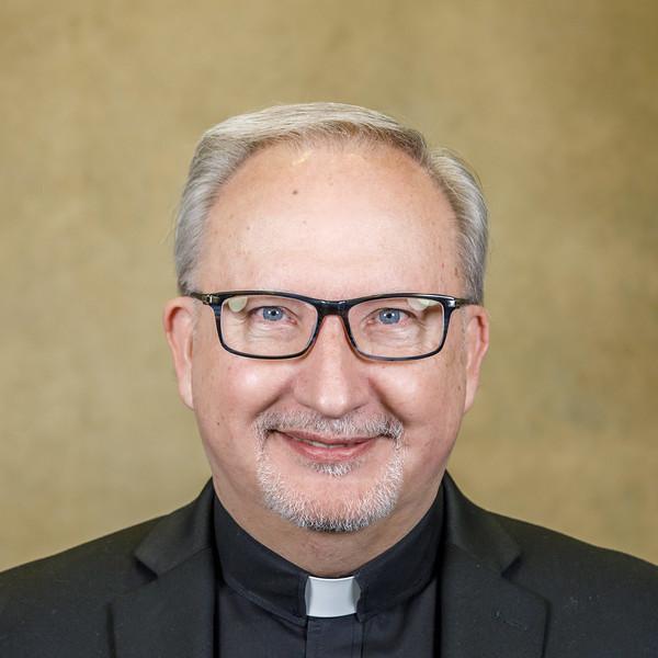 Reverend Robert M. Kwiatkowski.jpg