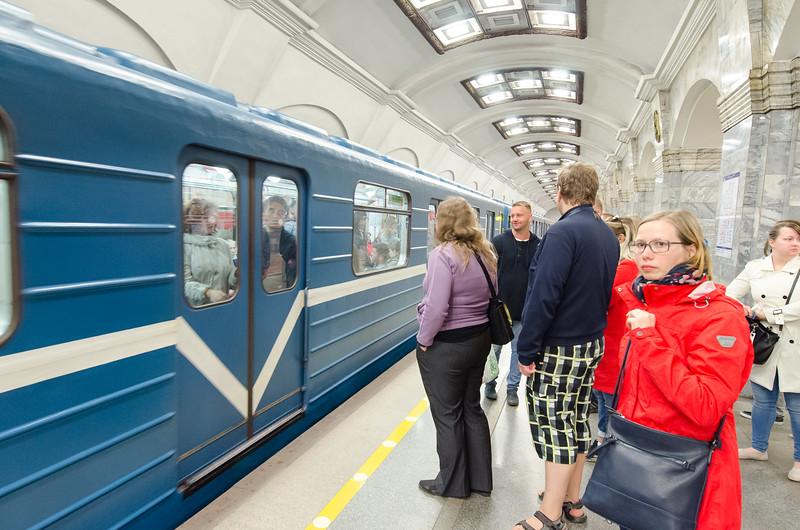 20180608_Peterburg169.jpg