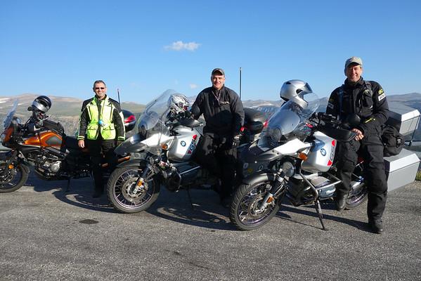 2013 Big Ride 3