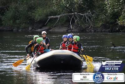 Tay Rafting 28 08 21 1 30