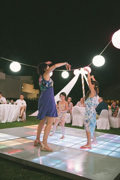 A&N_Wedding Reception-118.JPG