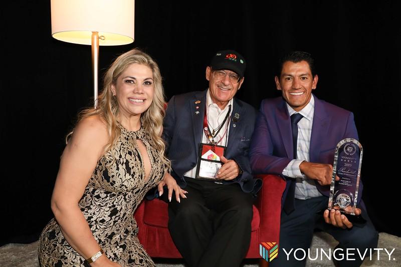 09-20-2019 Youngevity Awards Gala CF0314.jpg