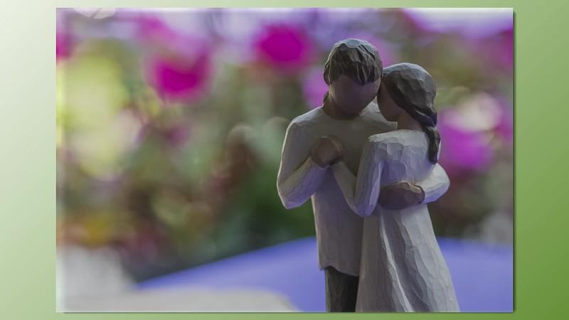 Greg & Nicole Wedding Select.mp4