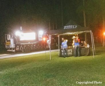 18-12-01 Bikes, Boobs and BBQ Event - Jupiter, Fl