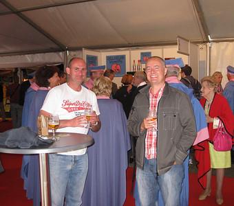 2008 06 Antwerp