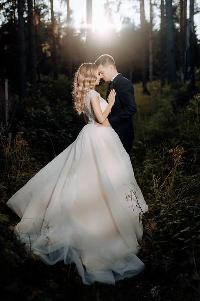 Roxana & Vlad AFT-0156.jpg
