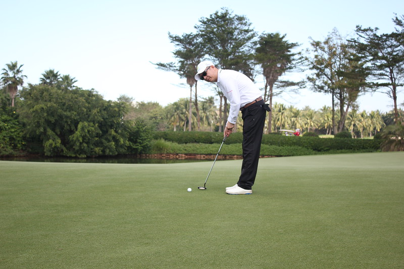[20191223] 第一届国浩高尔夫球队(海南)邀请赛 (129).JPG