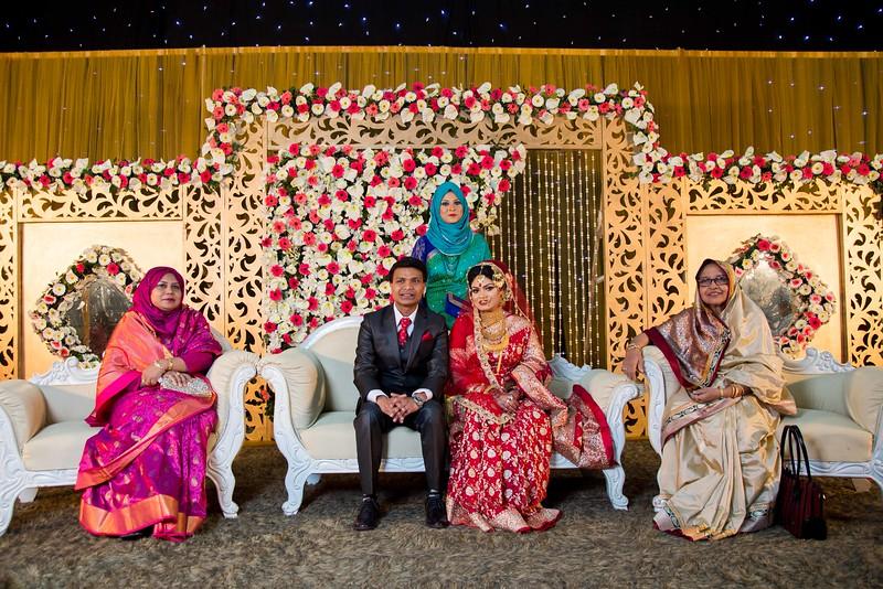 Nakib-00997-Wedding-2015-SnapShot.JPG