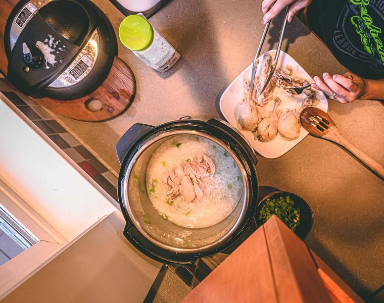2019-08-02-Blog-Food-Photos-7.jpg