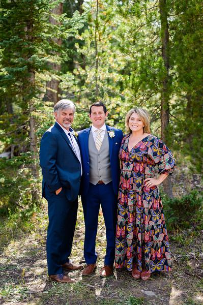 20190901-05-Family-31.jpg