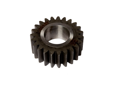 FIAT FORD NEW HOLLAND 4WD PLANETARY GEAR 5169137