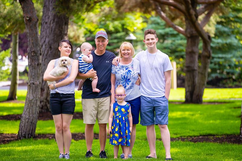 Fayollat Family-26.jpg