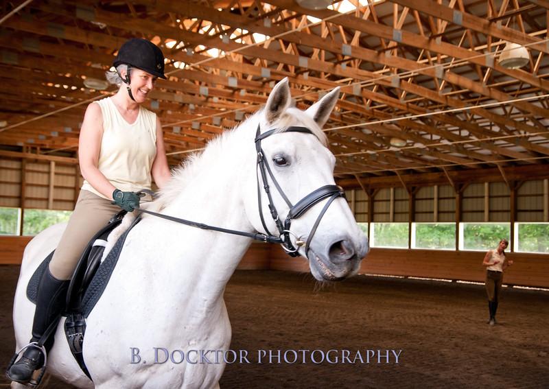 1105_Horse Institute_065.jpg