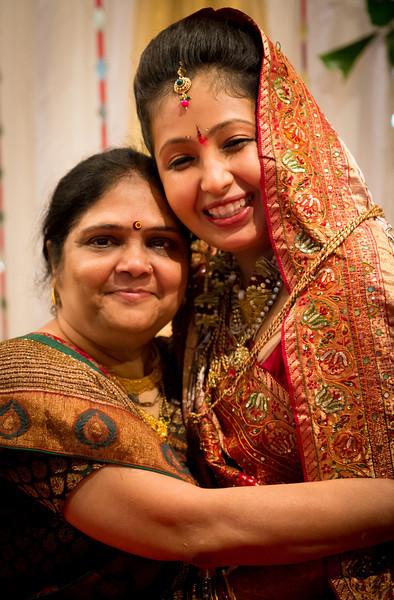 Prakrut Wedding-812.jpg