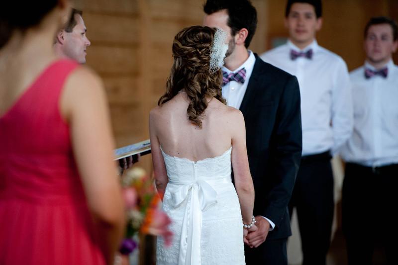 jake_ash_wedding (620).jpg