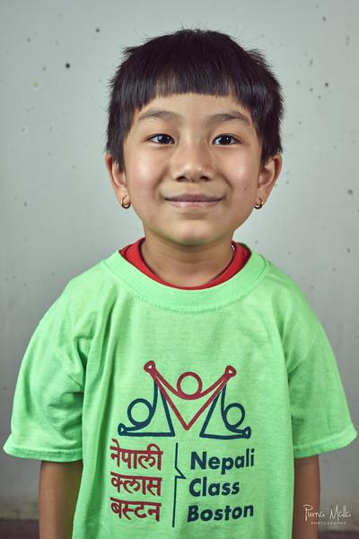 NCB Portrait photoshoot 30.jpg