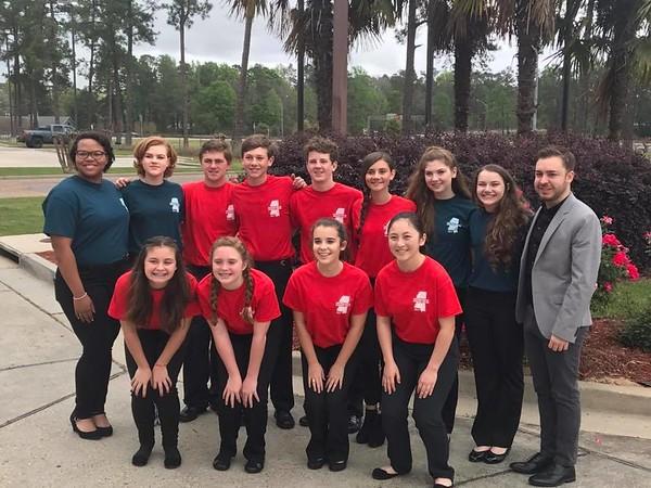 2017-03-25 All State Honor Choir (Web)