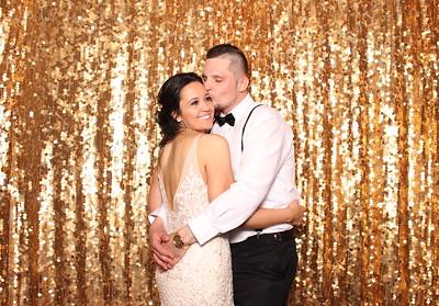 04-27-19 Kasia Kurczak-Daniel Augustynek Wedding