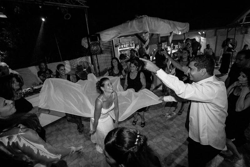 Zehavit_and_Tzahi_Wedding_3529.jpg