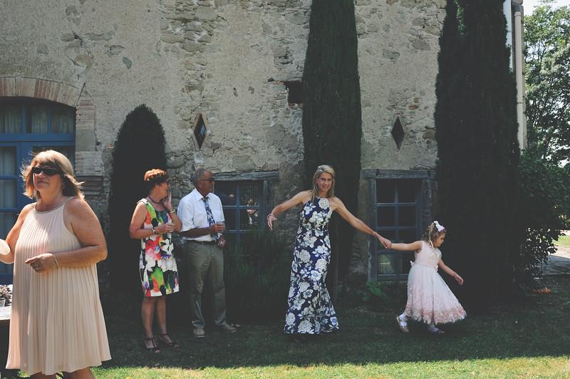 Awardweddings.fr_Amanda & Jack's French Wedding_0098.jpg