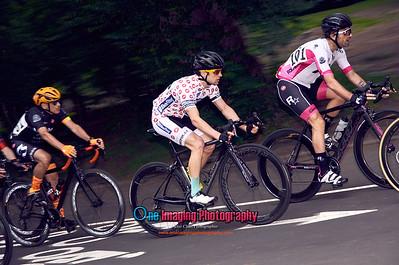 Lucarelli & Castaldi Cup Race Series 6/17/17