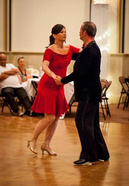 Dance_masters_2016_comp-0642.JPG