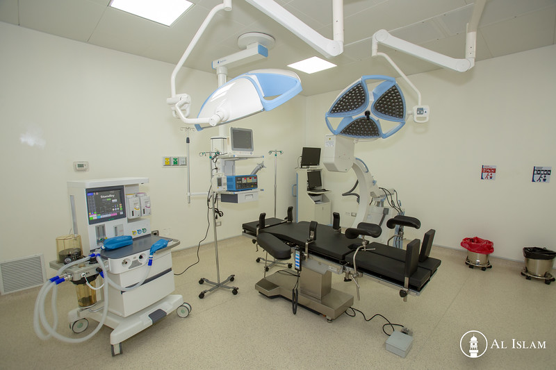 2018-10-23-Guatemala-Hospital-016.jpg