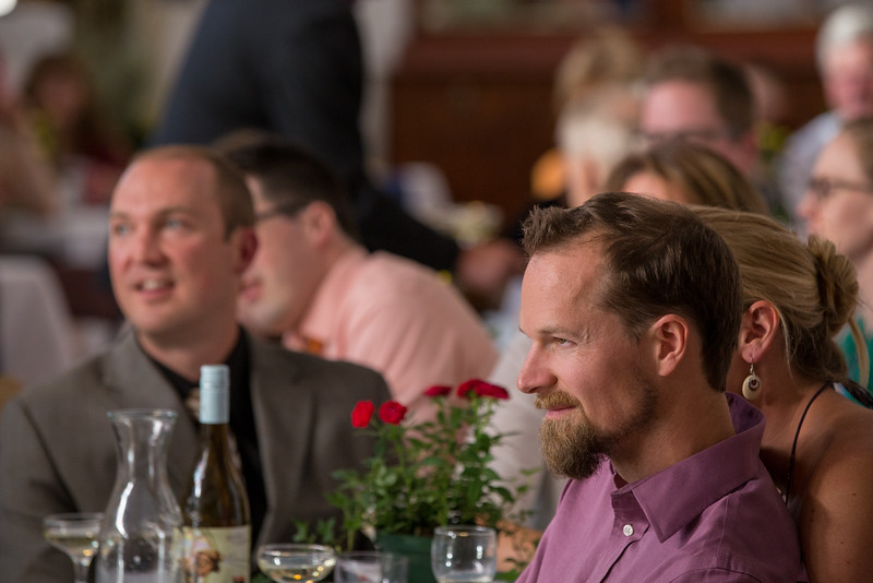 A&D Wedding Reception Pt.1-93.jpg