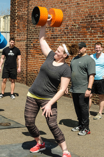 Strongman Saturday 4-12-2014__ERF8303.jpg