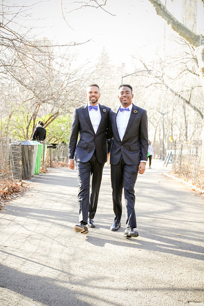 Terrence & Michigan - Central Park Elopement-5.jpg