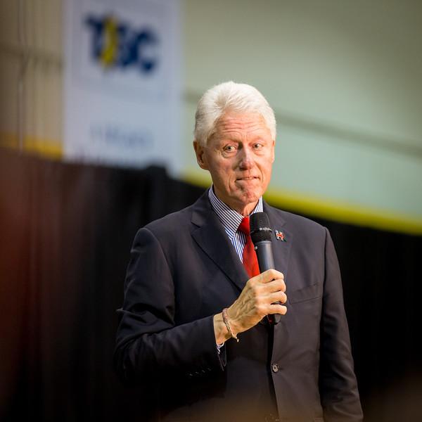 President Bill Clinton @ TCNJ 5-13-2016-41.jpg