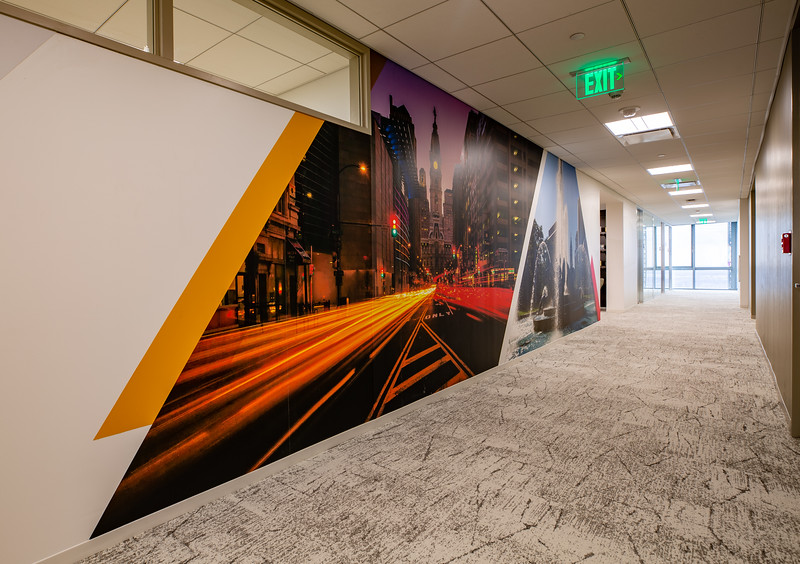 DLA Piper Philly - Completion Photos--19.jpg